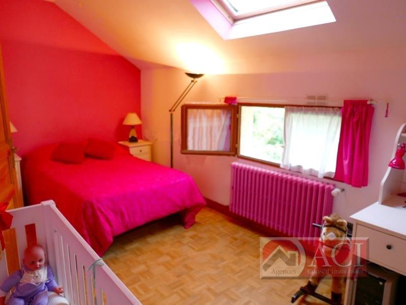 Vente maison / villa Epinay sur seine 370000€ - Photo 4