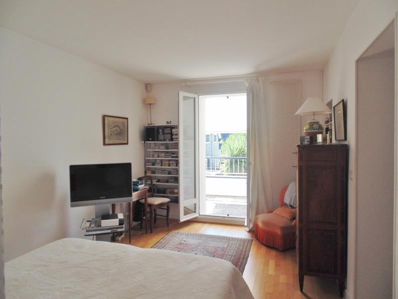 Vente de prestige appartement La baule 967 000€ - Photo 9