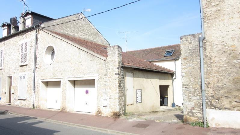 Vente appartement Morigny champigny 75000€ - Photo 2