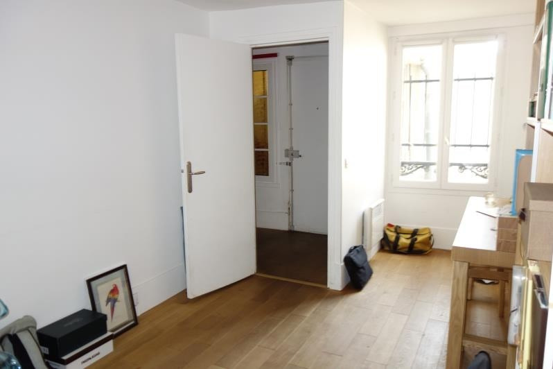 Sale apartment Versailles 588 000€ - Picture 3