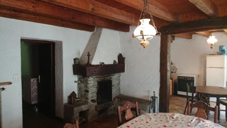 Revenda casa Ugine 263000€ - Fotografia 5