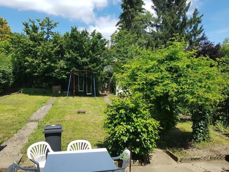 Vente maison / villa Villenave d'ornon 327050€ - Photo 5
