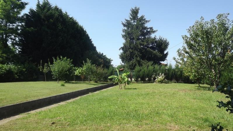 Vente maison / villa St vincent de tyrosse 212800€ - Photo 3