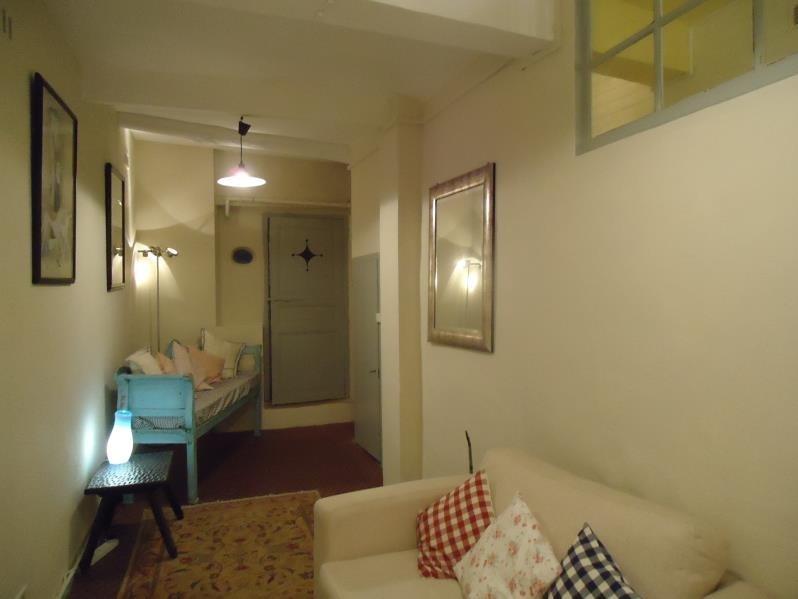 Vente maison / villa Ceret 158000€ - Photo 5