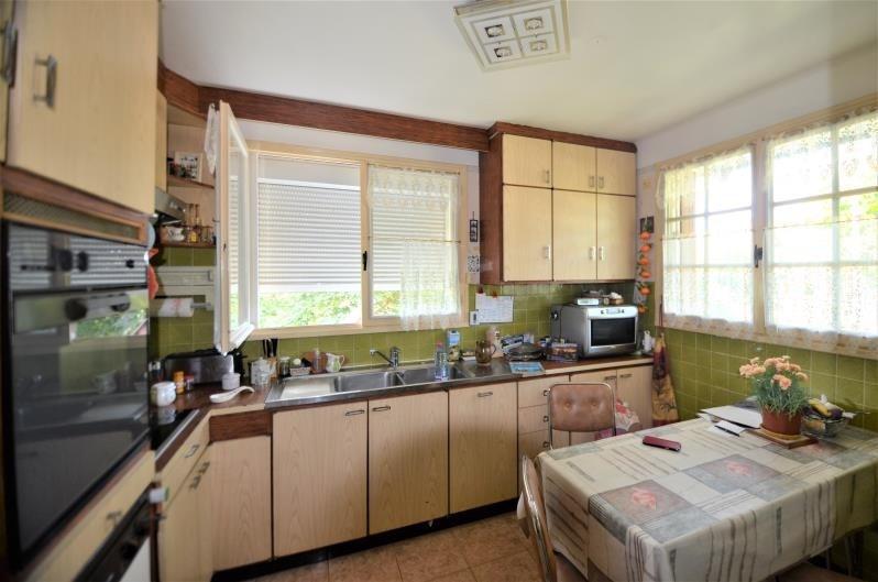 Revenda casa Sartrouville 495000€ - Fotografia 4