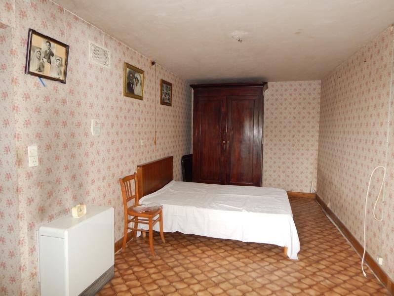 Sale house / villa Vendome 76000€ - Picture 5