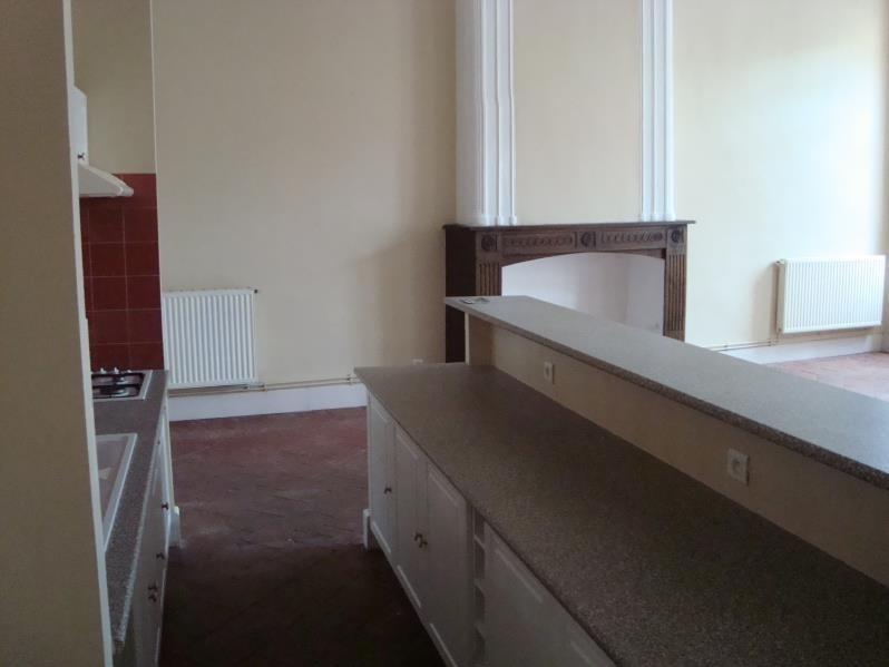 Sale apartment Montauban 255000€ - Picture 4