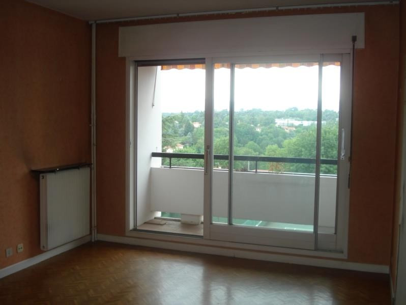 Vente appartement Ecully 169000€ - Photo 5