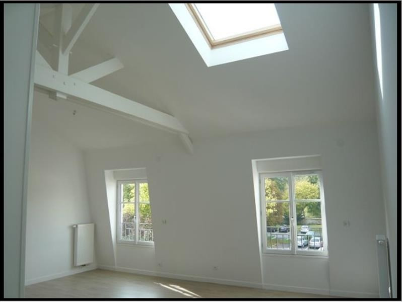 Vente appartement L'isle adam 335 000€ - Photo 1