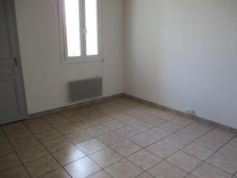 Location appartement Salon de provence 510€ CC - Photo 4