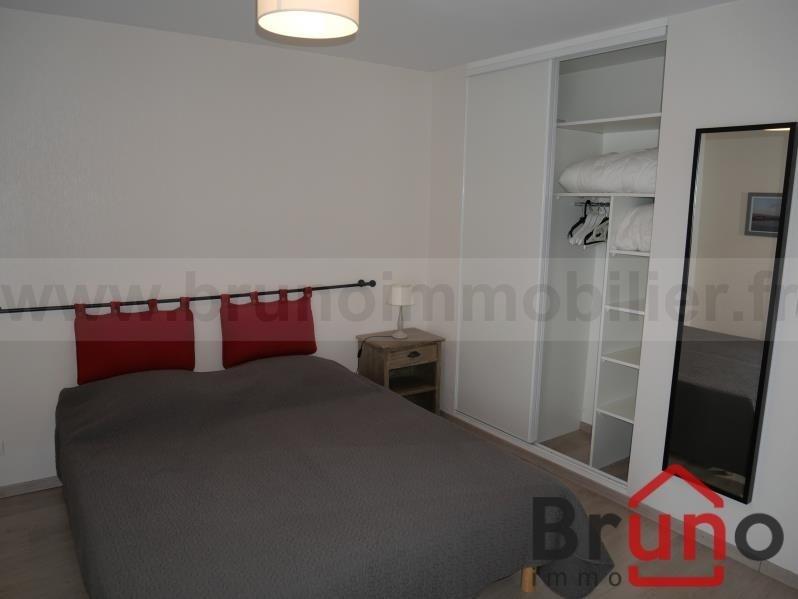 Revenda apartamento Le crotoy 299900€ - Fotografia 9
