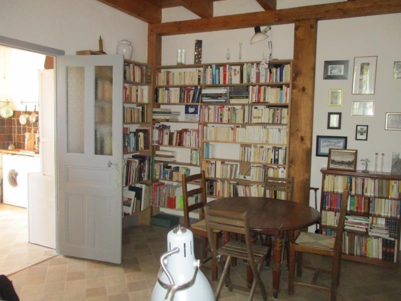 Vendita casa Nimes 190800€ - Fotografia 6