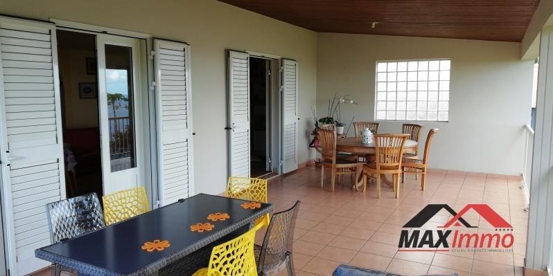 Vente maison / villa St joseph 215000€ - Photo 2
