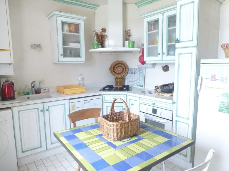 Vente maison / villa Habas 171500€ - Photo 4