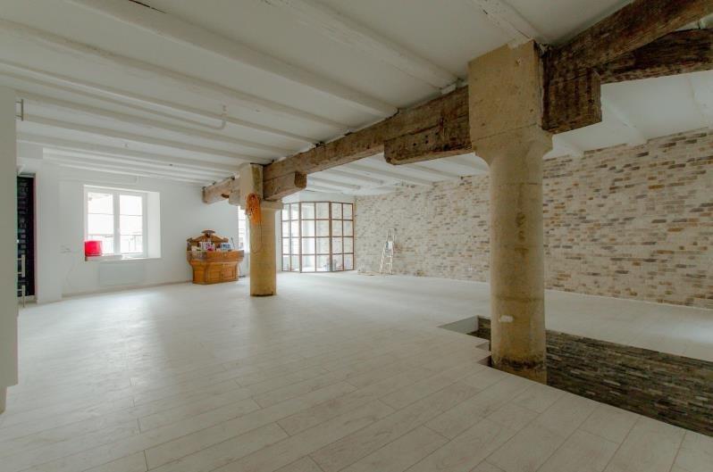 Vente appartement Metz 450000€ - Photo 2