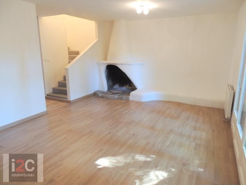 Vendita casa Ferney voltaire 455000€ - Fotografia 1