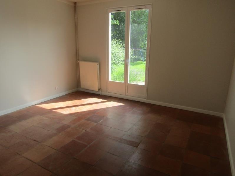 Location maison / villa Maisons-laffitte 3640€ CC - Photo 4
