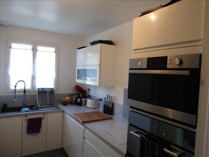 Vente maison / villa Bornel 258000€ - Photo 2