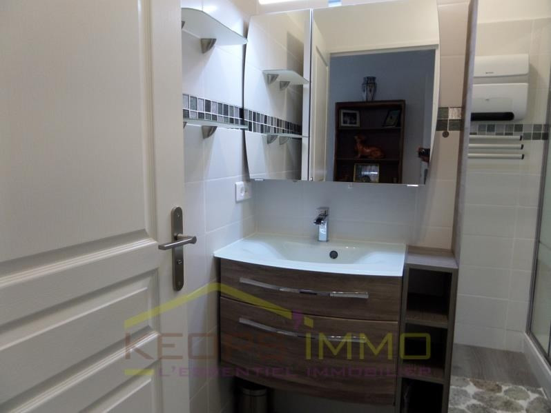 Sale apartment Perols 237000€ - Picture 4