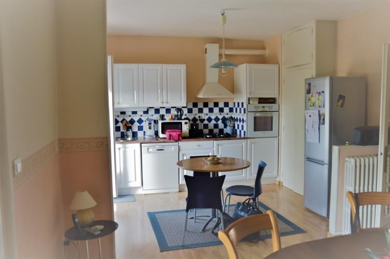 Sale house / villa Limoges 205000€ - Picture 3