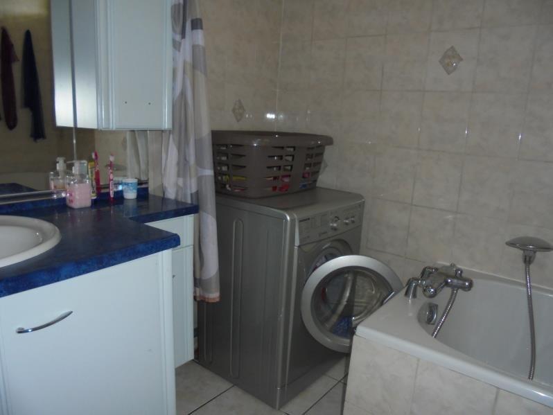 Location appartement Scionzier 650€ CC - Photo 4