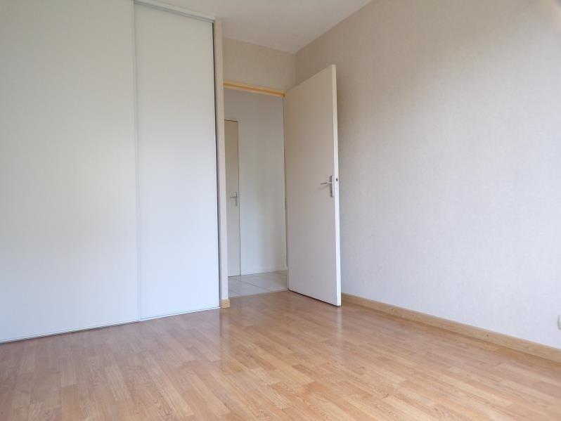 Alquiler  apartamento Montigny le bretonneux 860€ CC - Fotografía 4