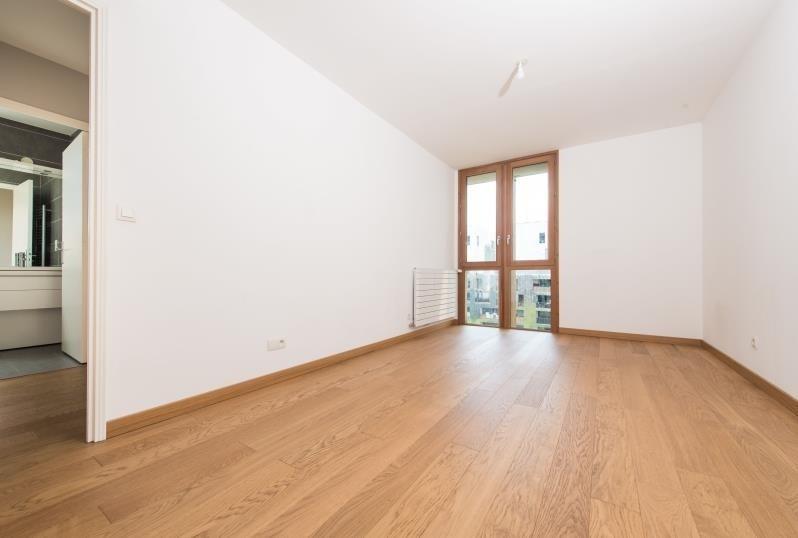 Deluxe sale apartment Lyon 2ème 865000€ - Picture 6