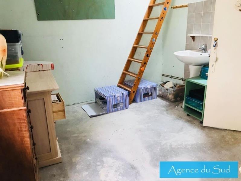 Vente maison / villa Fuveau 288000€ - Photo 9