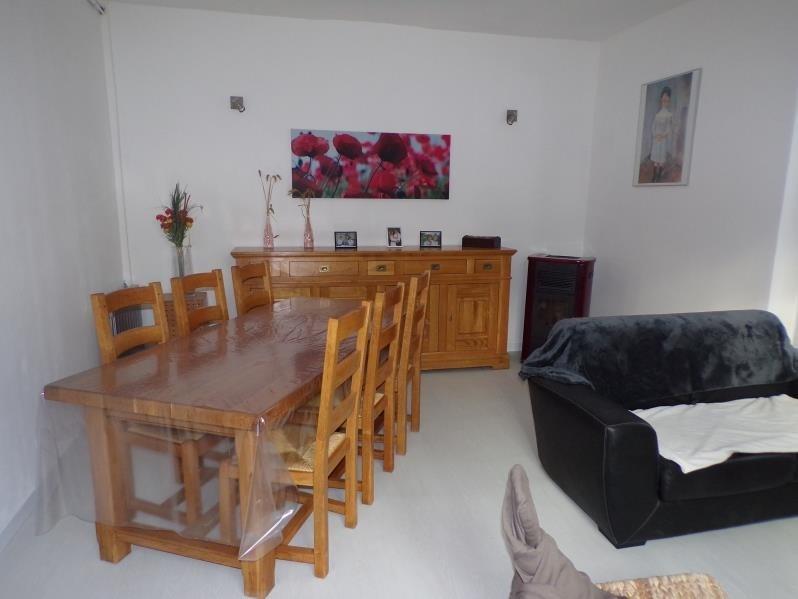 Sale house / villa Couilly pont aux dames 225000€ - Picture 1