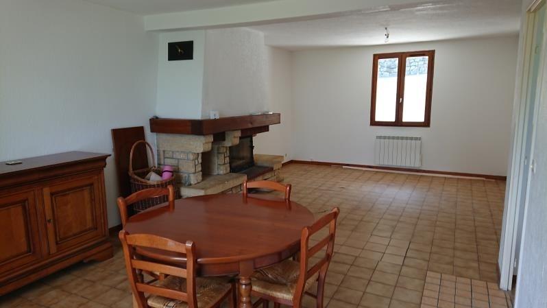 Revenda casa Montailleur 236000€ - Fotografia 4