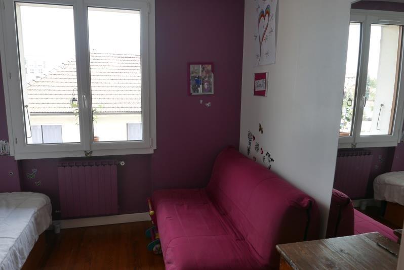 Vente appartement Annecy 257000€ - Photo 7