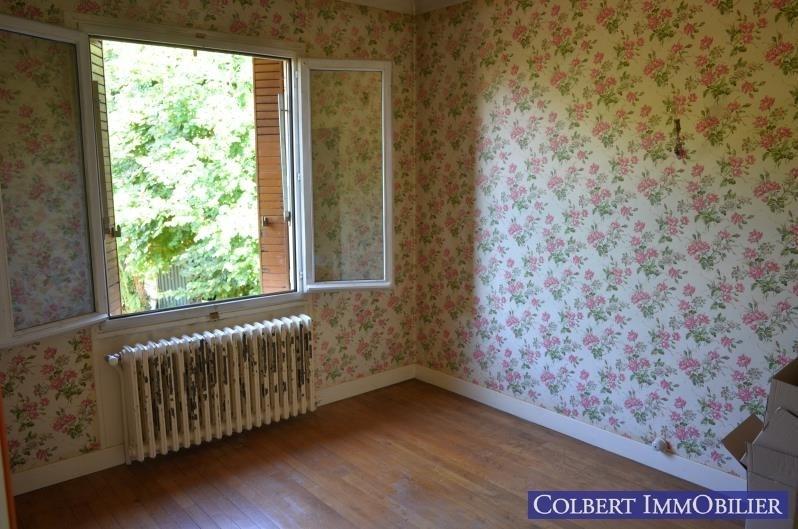 Vente maison / villa Auxerre 129000€ - Photo 5