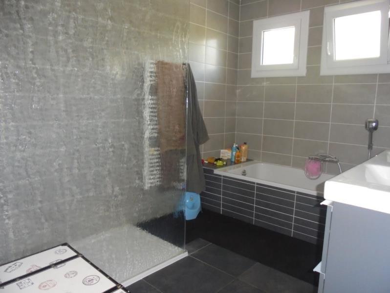 Sale house / villa Cluses 416000€ - Picture 7