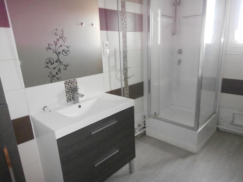 Produit d'investissement appartement Caen 89500€ - Photo 7