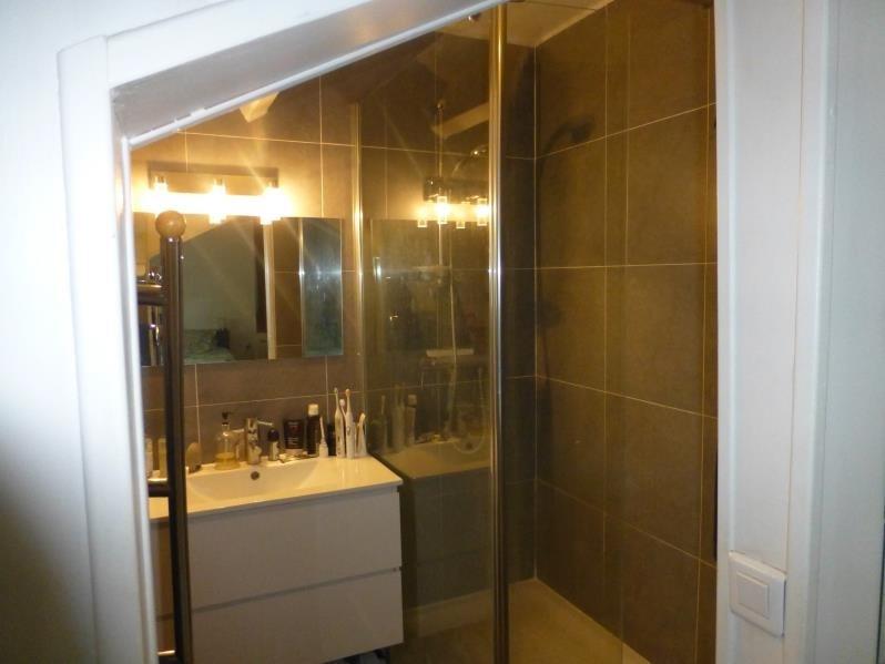 Revenda apartamento Villennes sur seine 525000€ - Fotografia 7