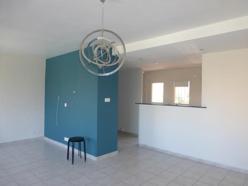 Vente appartement Toulon 157 500€ - Photo 3