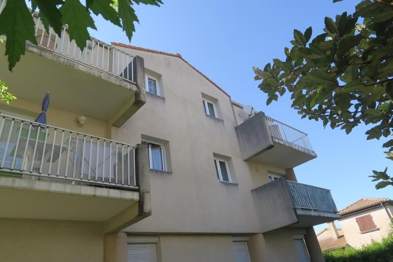 Sale apartment Royan 134 300€ - Picture 7
