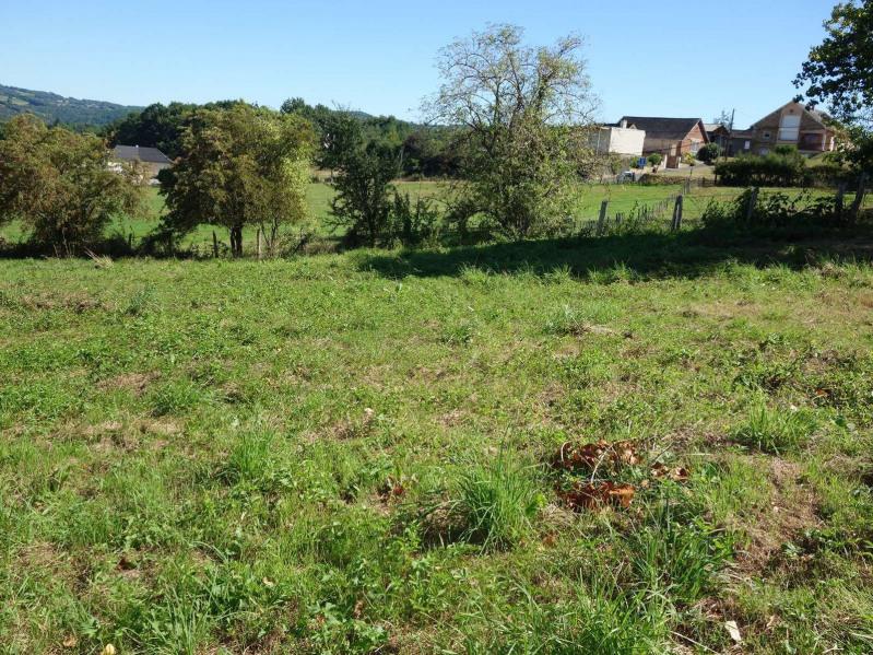 Vente terrain Cosnac 59000€ - Photo 4