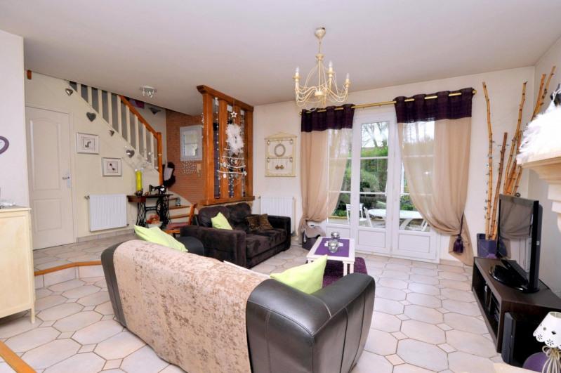 Sale house / villa Gif sur yvette 450000€ - Picture 4