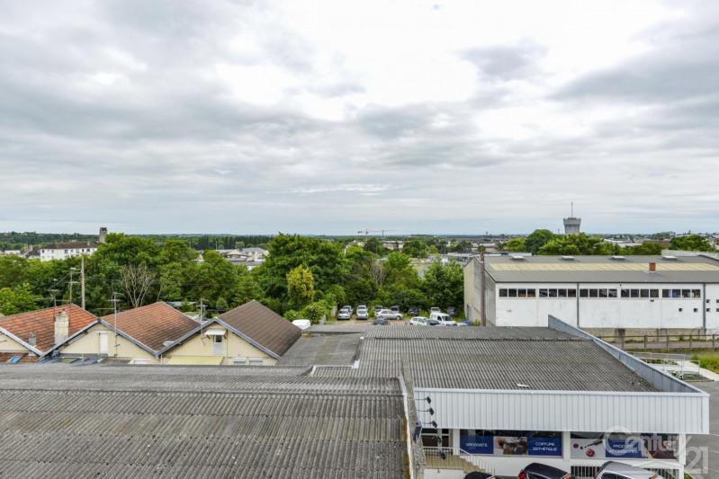 出售 公寓 Mondeville 82000€ - 照片 4