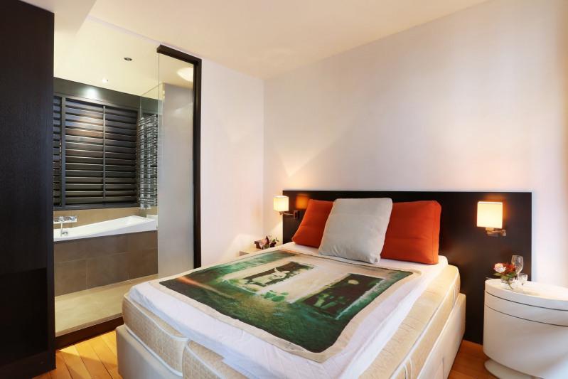 Verhuren  appartement Paris 7ème 3600€ CC - Foto 8
