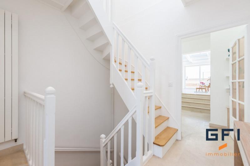 Vendita immobile Fontenay-sous-bois 1400000€ - Fotografia 16