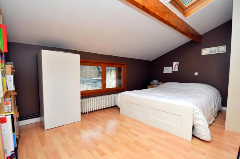 Sale house / villa Gif sur yvette 239000€ - Picture 8