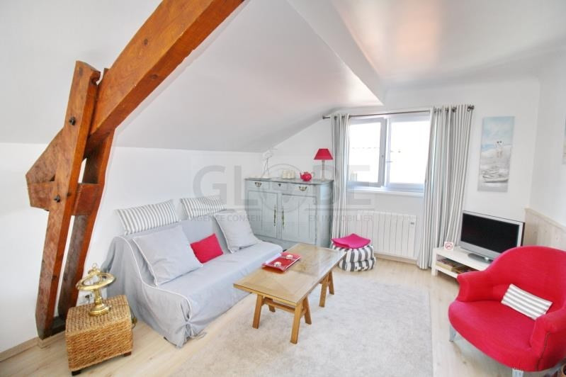 Vente appartement Biarritz 265 000€ - Photo 7