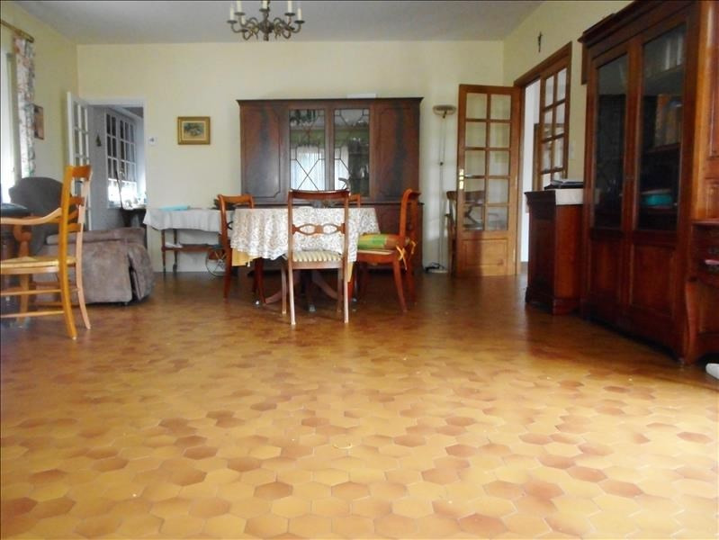Vente maison / villa Gonnehem 229000€ - Photo 3