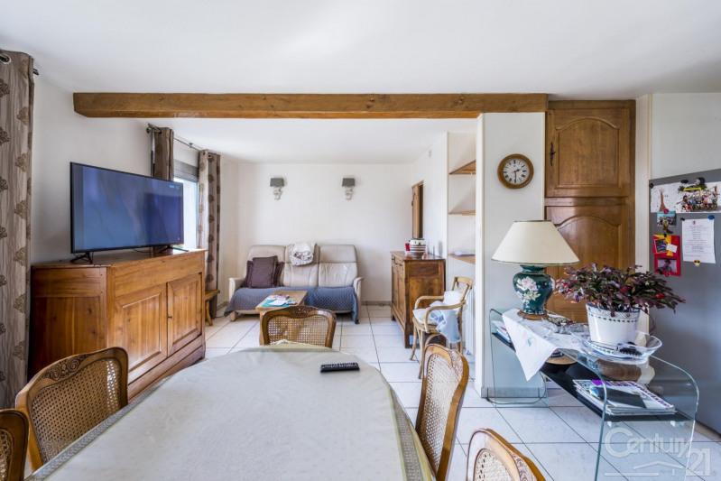 Venta  casa Caen 252000€ - Fotografía 3