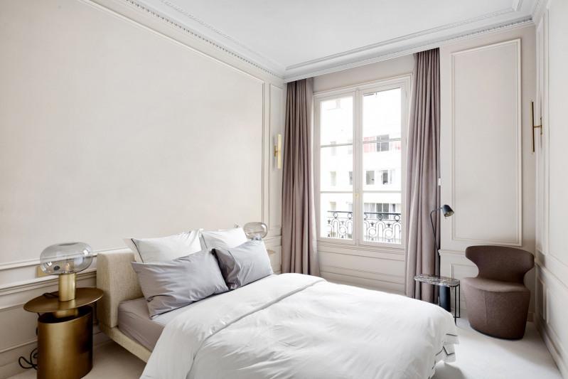 Immobile residenziali di prestigio appartamento Paris 16ème 6500000€ - Fotografia 28