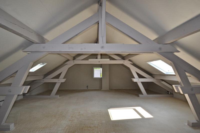 Deluxe sale house / villa Tresserve 1200000€ - Picture 10