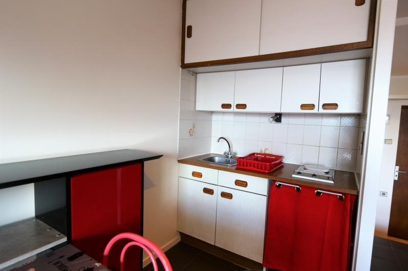 Vente appartement Royan 122 750€ - Photo 4
