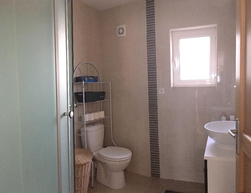 Vente maison / villa Dax 215000€ - Photo 6